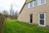 Laan van Westerwolde 15V64, Vlagtwedde