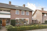 Willem Prinzenstraat 27, Helmond