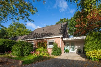 Gastenberg 98, Rosmalen