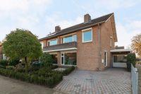 Herikbeek 2, Veldhoven