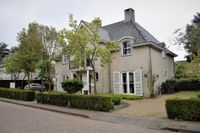 Spieakker 4, Prinsenbeek