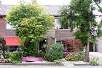 Bernhardstraat 14, Nijkerk