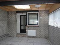 Schoutstraat 57-, Middelburg