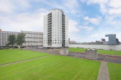 Sint-Janshaven 603, Rotterdam