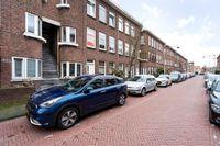 Larensestraat 133, Den Haag