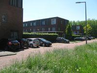 Koolwitjespad 2, Hoogvliet Rotterdam