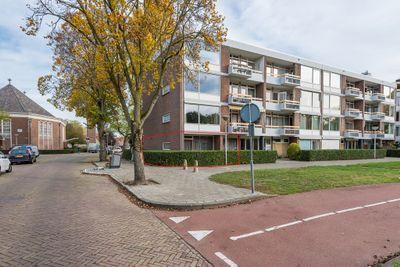 Tilburgseweg-Oost 33, Eindhoven