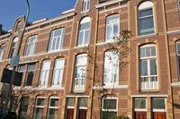 Daguerrestraat, Den Haag