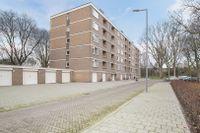 Van Bassenstraat 108, Rotterdam