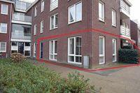 Raadhuislaan 14, Ouderkerk aan de Amstel