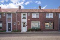 Louis Beerenbrouckstraat 30, Weert