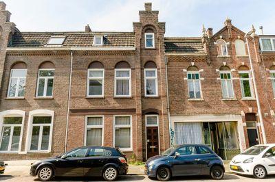Sittarderweg 9, Heerlen