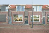 Victoriastraat 16, Kwadendamme