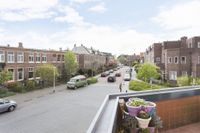 Weg naar Laren 20, Zutphen