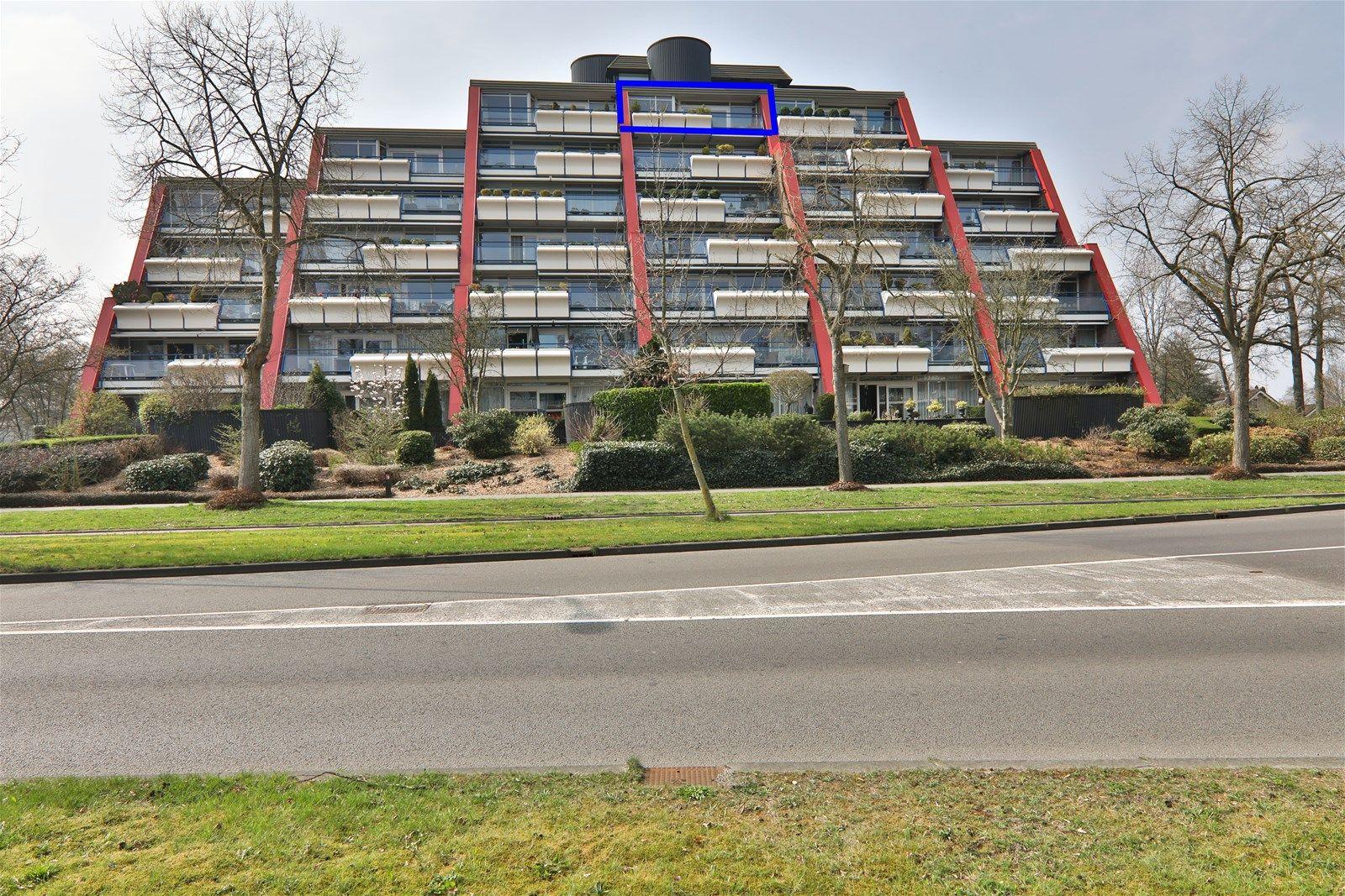 Alteveerstraat 214, Hoogeveen