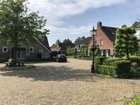 De Brink 5, Leusden