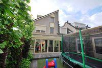 Kaper 12, Volendam