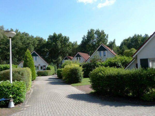 Elsweg, Noordwolde