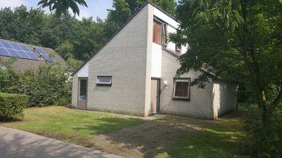 Oude Antwerpsepostbaan 81-28, Hoeven