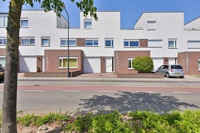 's-Herenelderenlaan 29, Maastricht