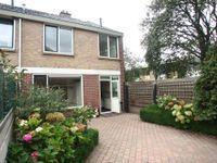 Van Houtenweg 52, Wassenaar
