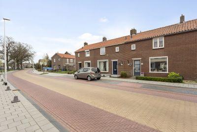 Karel Doormanstraat 23, Hasselt