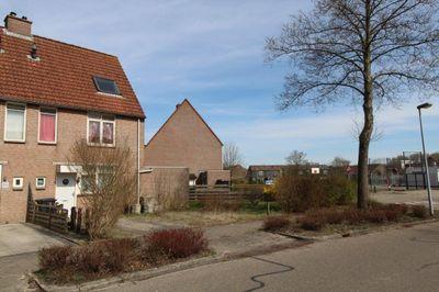 Horst 30 2, Lelystad