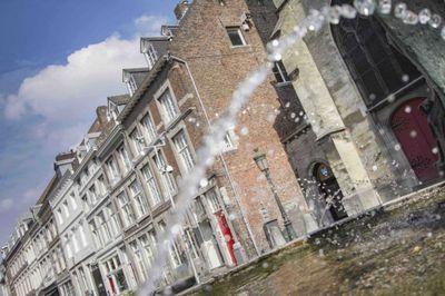 Boschstraat, Maastricht