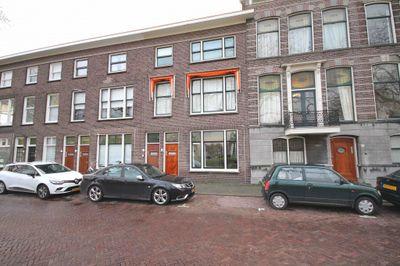 Oostsingel 56, Delft