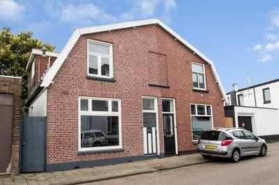 Esstraat 37, Enschede