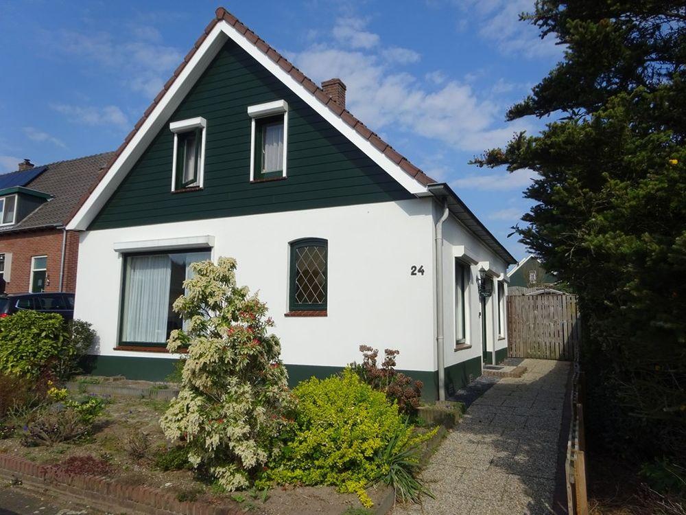 huis kopen in groesbeek - bekijk 48 koopwoningen