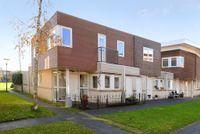 Den Bommelstraat 14, Zoetermeer