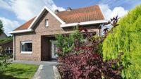 Postweg 97  3620 Lanaken  BELGIË 0-ong, Maastricht