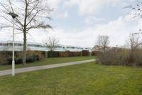 Hans Tiemeijerhof 12, Arnhem