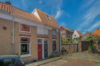 Hovenierstraat 33, Delft