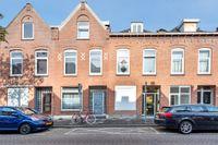 Sikkelstraat 63, Rotterdam