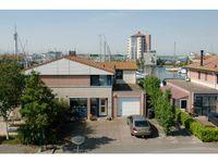 Parkhaven 96, Lelystad