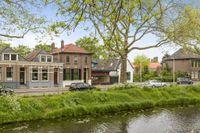 Graaf Ottosingel 127, Zutphen
