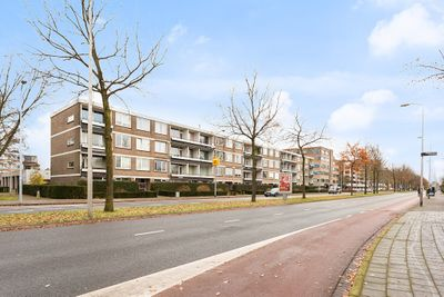 Europalaan 92, Eindhoven