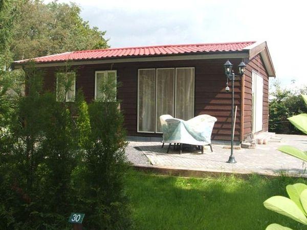 Kloosterweg, Marum