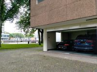 'S-Lands Werf 289A, Rotterdam