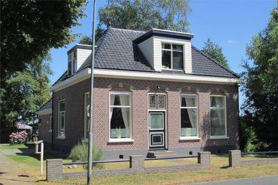 Ertsstraat 15, Nieuw-Weerdinge