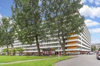 Boutenburg 21, Amsterdam