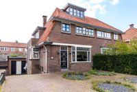 Hatertseweg 739, Nijmegen
