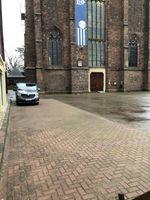 St. Walburgisplein, Arnhem
