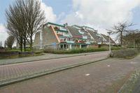 Luttickduin 56+PP, Amstelveen