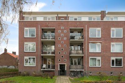 Jeroen Boschlaan 155, Eindhoven