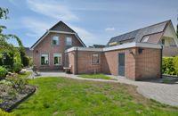 Goornhof 13, Westerbork