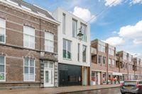Haagdijk 142C14, Breda