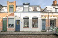 Rozemarijnstraat 26, Zaamslag